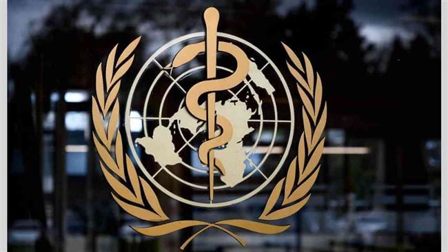الصحة العالمية انتهاء موجة إيبولا الثانية في غينيا