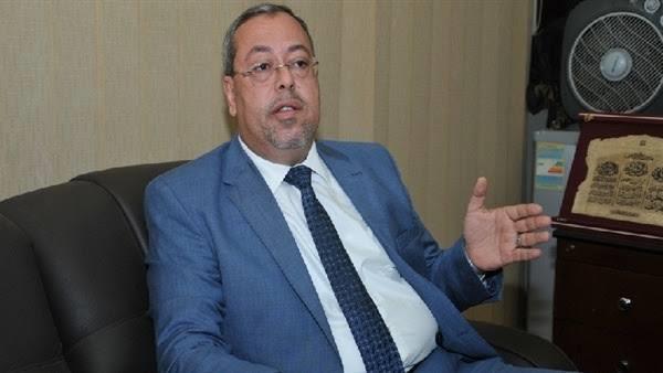 نائب بالشيوخ : الإسكندرية واعدة للاستثمار في المرحلة المقبلة