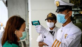 بنجلاديش: 3883 إصابة جديدة بفيروس كورونا