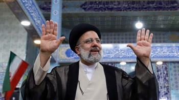 ردود الفعل تتوالى بعد فوز إبراهيم رئيسي بالانتخابات الإيرانية