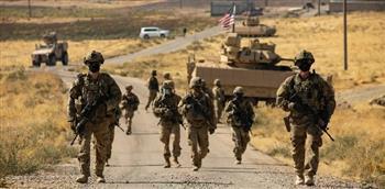 البنتاجون: سحب قوات ومعدات من الشرق الأوسط
