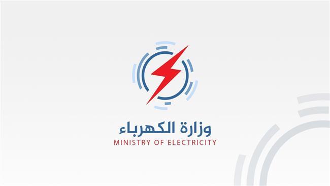 «الكهرباء»: نتلقى طلبات العدادات الكودية حتى نهاية يونيو