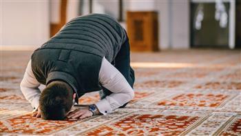 كيف تتغلب على الوسواس القهري في الصلاة؟