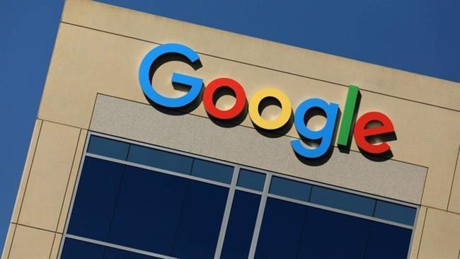 تعرف على تقنية جوجل الجديدة للعثور على الهاتف المفقود