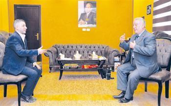 محمد عبد الهادي رئيس القطاع بوزارة التعليم يجيب: هل تستعيد المدارس القومية مجدها؟