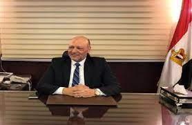 """""""المصريين"""": إشادة ماليزيا بالسياسة المصرية يفتح طريق التعاون مع دول جنوب شرق آسيا"""
