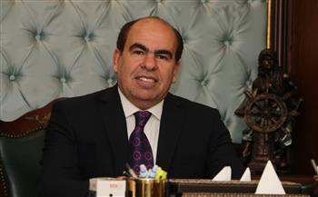 """""""ياسر الهضيبي"""": «تنسيقية الأحزاب» حالة سياسية متفردة أثبتت نجاحها"""