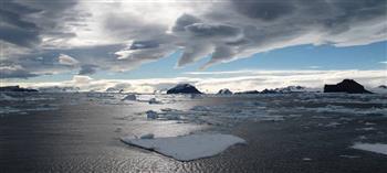 تغير المناخ أكبر تهديد على مستوى العالم