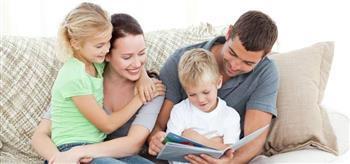 التربية الحديثة «تضع روشته بناء للطفل»