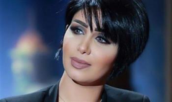 فنانون عرب فى صراع مع «السرطان»