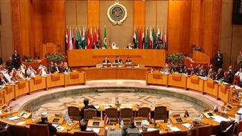 وزراء الخارجية العرب يطالبون إثيوبيا بالامتناع عن اتخاذ إجراءات أحادية
