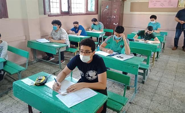 امتحانات الدور الثاني للشهادة الإعدادية.. الموعد والتفاصيل