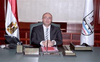 وحدة حماية الطفولة ببني سويف: إحالة واقعة ختان للمحامي العام