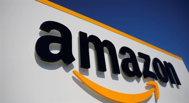 أمازون تسعى لشراء حصة في «بلس» لتكنولوجيا القيادة الذاتية