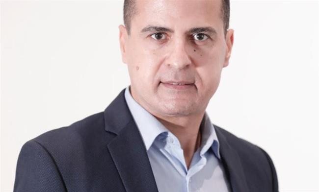 الإمارات تمنح الإعلامي المصري محمد عبد المقصود الإقامة الذهبية
