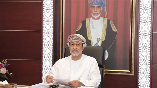 سلطنة عُمان تنجح في تعزيز اقتصادها