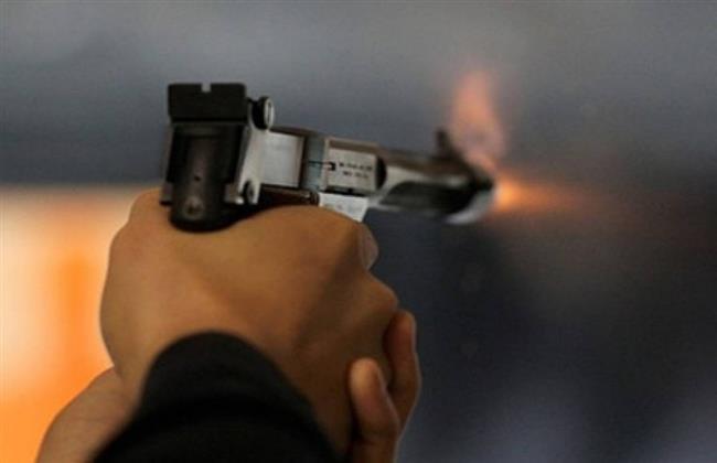 مقتل 3 وإصابة 4 في إطلاق نار بولاية ميسوري الأمريكية