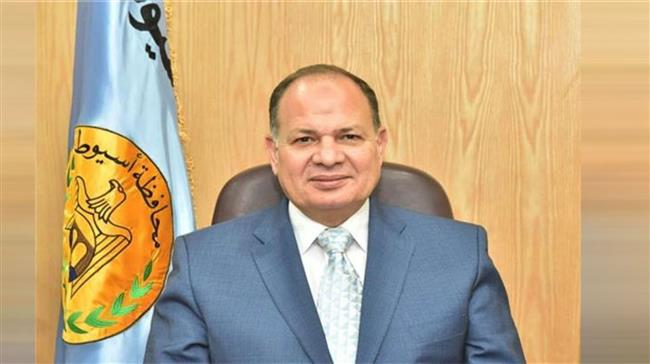 محافظ أسيوط يشدد على سرعة إنهاء ملفات تقنين أراضي أملاك الدولة حفاظًا على حق الشعب