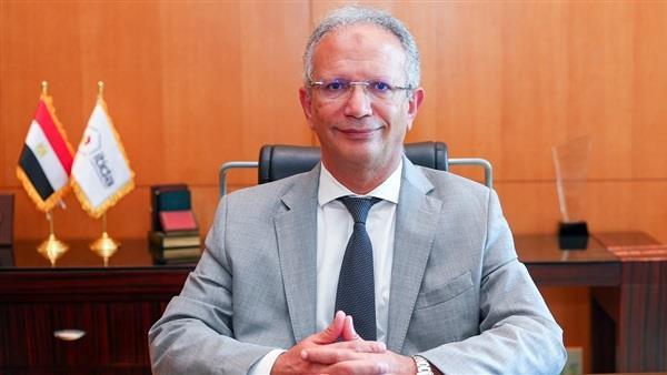 عمرو محفوظ: 32% من الشركات الناشئة استثمارات خارجية