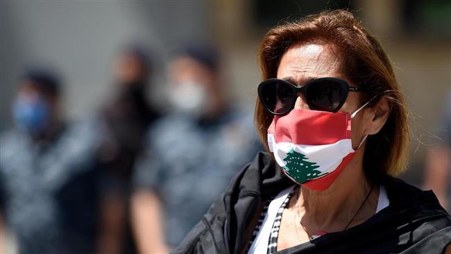 لبنان .. 147 إصابة جديدة و4 وفيات بفيروس كورونا
