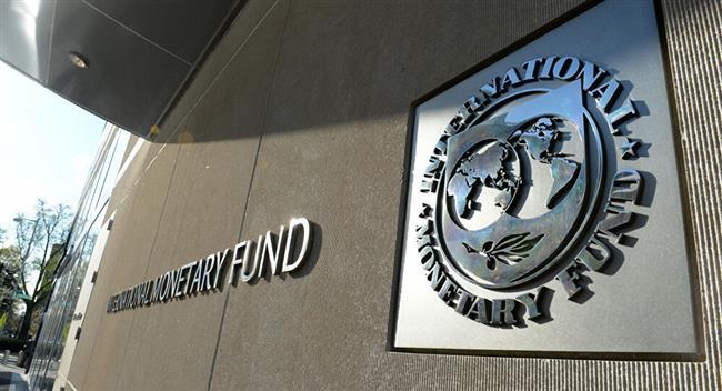 صندوق االنقد الدولى ينشر مقترح لرفع أسعار الكربون العالمية