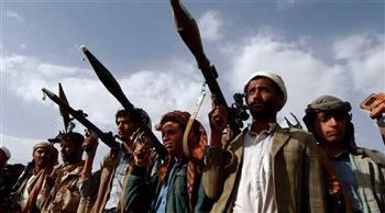 انتقادات دولية لانتهاكات ميليشيات الحوثي ضد اليمنيين
