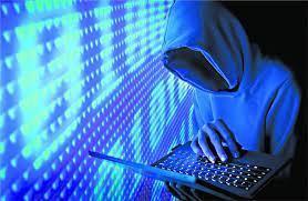 هجوم إلكتروني كل 11 ثانية وخسائر بـ «التريليونات» «الأمن السيبراني».. حرب العالم الخفية !