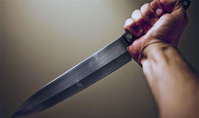 تفاصيل قيام شاب بقتل 3 أشخاص وأصابة والدته بالمنيا