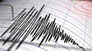زلزال يضرب مدينة ليما عاصمة البيرو