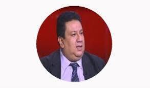 الرقابة الإدارية.. حراس مقدرات المصريين