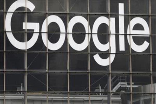 جوجل تعمل على تقنية جديدة تسمى FLOC