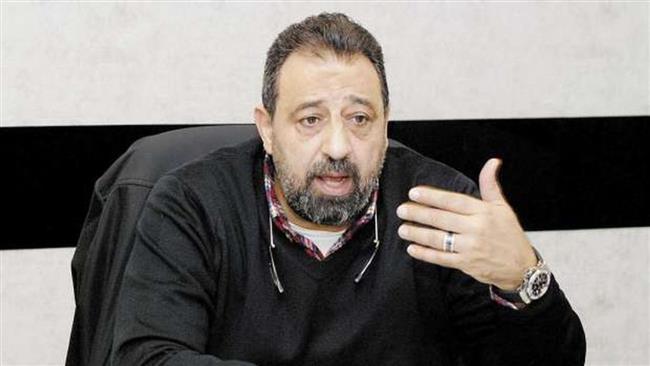 «قضية ميراث».. تأييد حبس مجدى عبد الغنى سنة وتغريمه 100 ألف
