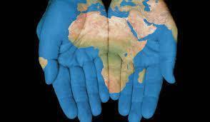 دار الكتب والوثائق تناقش «تنمية العلاقات المصرية الأفريقية» بعد ٣٠ يونيو ٢٠١٣
