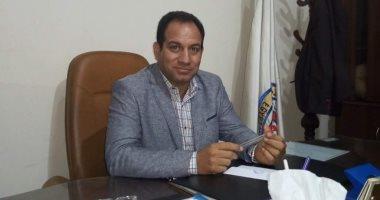 د. عصام عبد الحميد: خطر كورونا موجود رغم انخفاضها