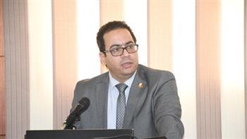«التخطيط»: رؤية مصر 2030 تضمنت أن يكون البُعد البيئى محوراً أساسياً فى كافة القطاعات التنموية