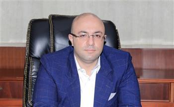 محافظ بني سويف يكليف «بغدادي» وكيلاً لمديرية الصحة