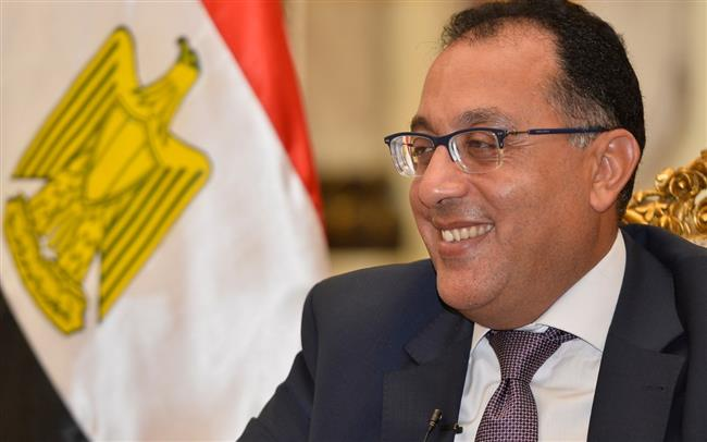 """مدبولى يستعرض ترتيبات الإطلاق الرسمي لمشروع تطوير الريف المصري ضمن """"حياة كريمة"""""""