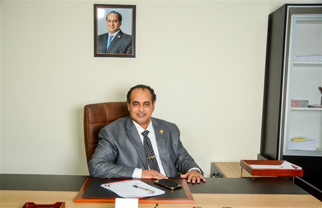 عبدالرحيم كمال: زيادة المعاشات تعكس حرص القيادة السياسية على دعم المواطنين ورفع المستوى المعيشي
