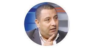 مشروع عبد الفتاح السيسي «3»  عبد الناصر مسيح العرب