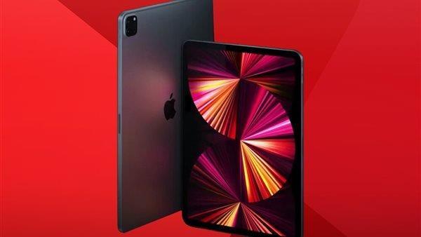 أجهزة آيباد القادمة تشهد عصرا جديدا بشاشات أكبر وتصاميم مختلفة