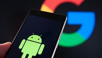 أحدث 4 ميزات في جوجل كروم لمستخدمي هواتف أندرويد