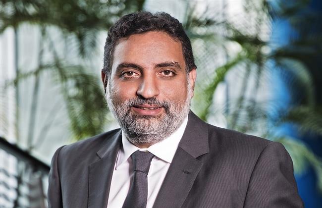 HPE تختار راية موزعًا رسميًا لمنتجاتها وحلولها التقنية في السوق المصرية