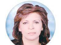 مصر تتبنى العمل على الأرض