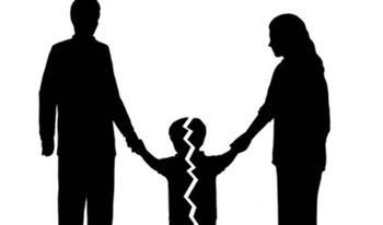 حماية الأسرة من التفكك