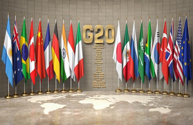 «مجموعة العشرين»: منع الشركات متعددة الجنسيات من تحويل أرباحها إلى ملاذات ضريبية منخفضة