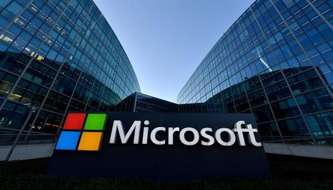 «مايكروسوفت» تطور المهارات الرقمية لـ  220 ألف شاب سنويا