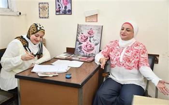 أم البنات تعيد إحياء مهنة مندثرة عودة «الخاطبة» الكترونيا فى ٢٠٢٠