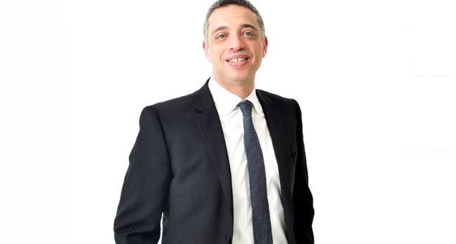 «ڤاليو» تبرم اتفاقية شراكة مع كلية إدارة الأعمال بالجامعة الأمريكية بالقاهرة و«باي موب»