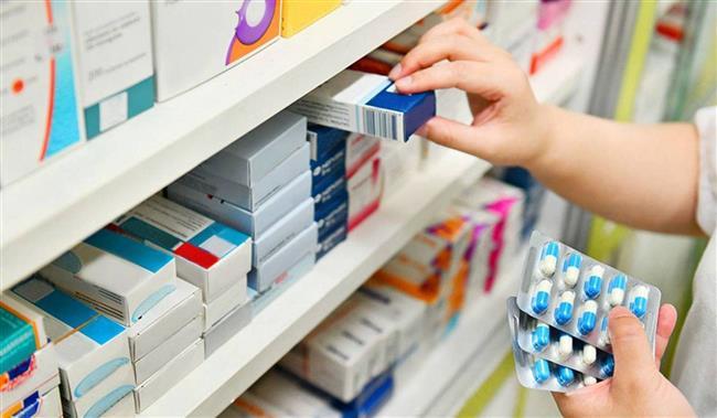 «الدواء» تحذر من استخدام مستحضرات مجهولة المصدر لإنقاص الوزن