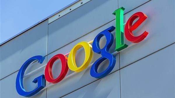 «جوجل» تكشف عن تطبيق جديد لتيسير مزامنة البيانات